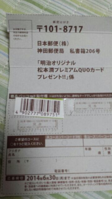 fc2_2014-03-26_21-42-04-776.jpg