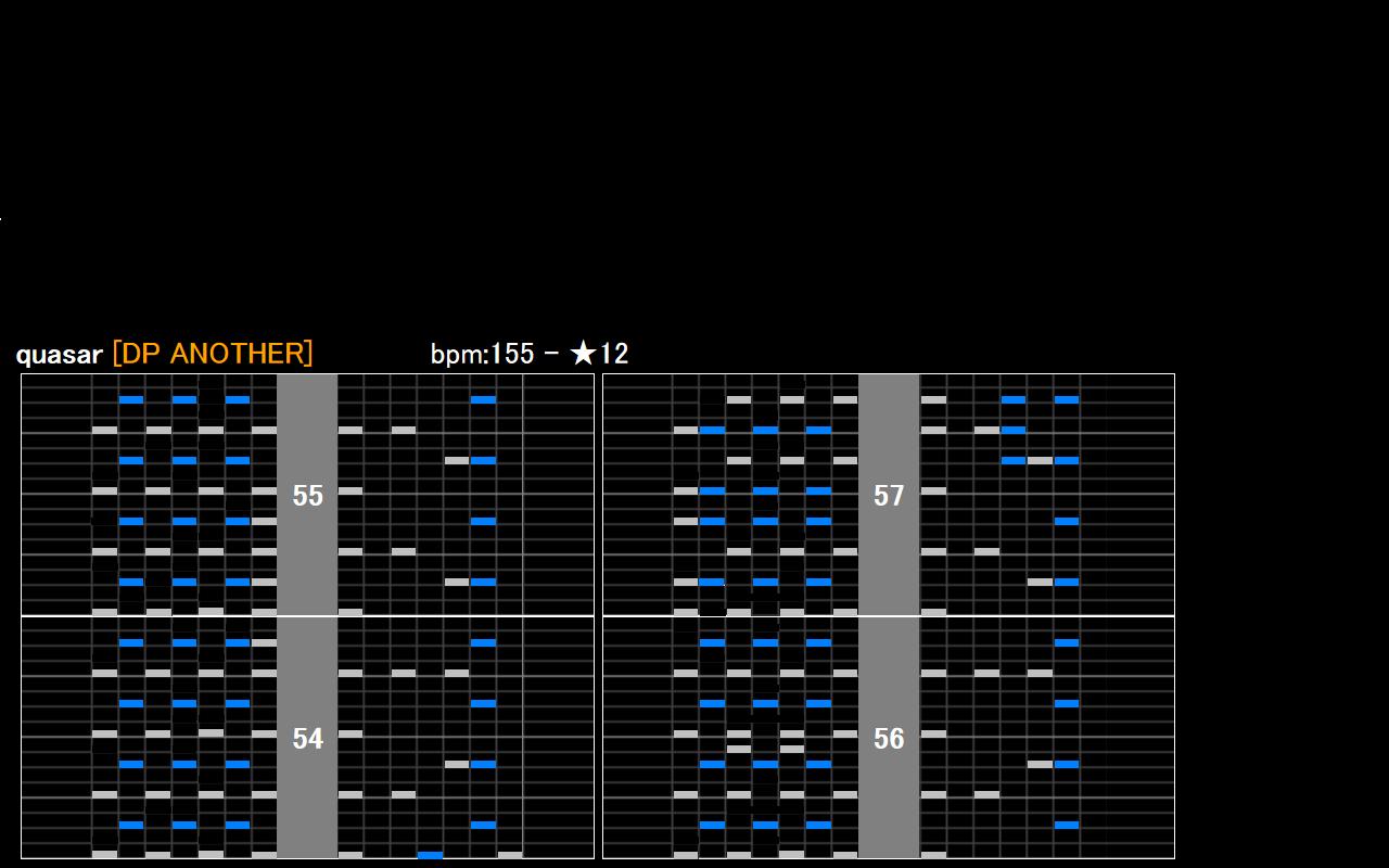 クエDPA - コピー