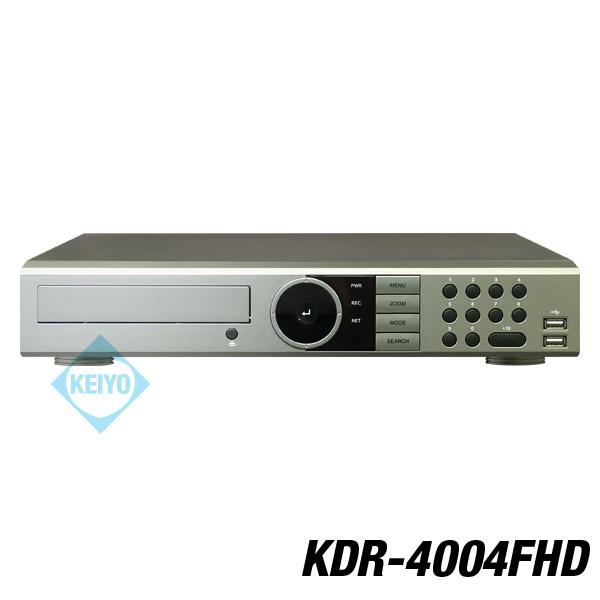 kdr-4004fhd_1.jpg