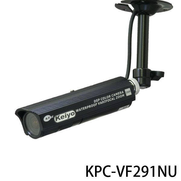 kpc-vf291nu_1.jpg