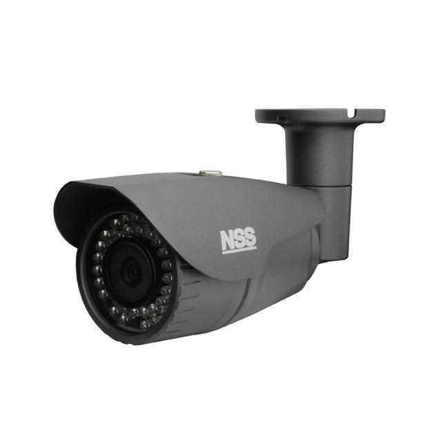 nsc941s.jpg