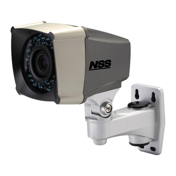 nsc943.jpg