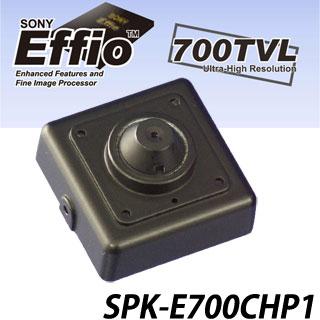 spk-e700chp1_1s.jpg