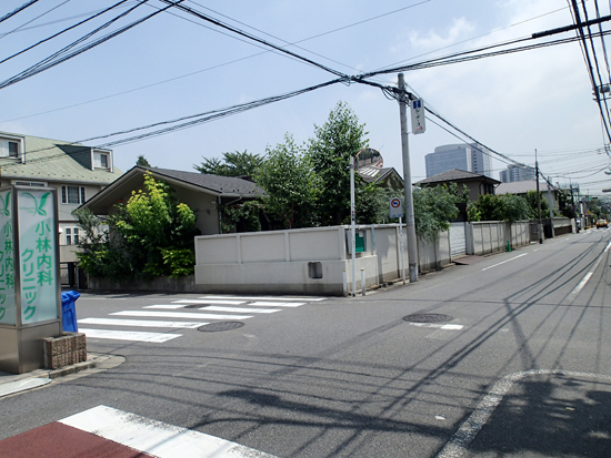 yamatomura house 05