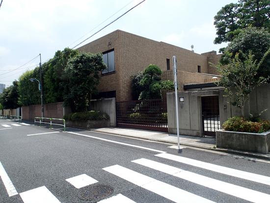 yamatomura house 04