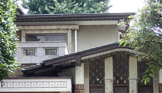 yamatomura house 03