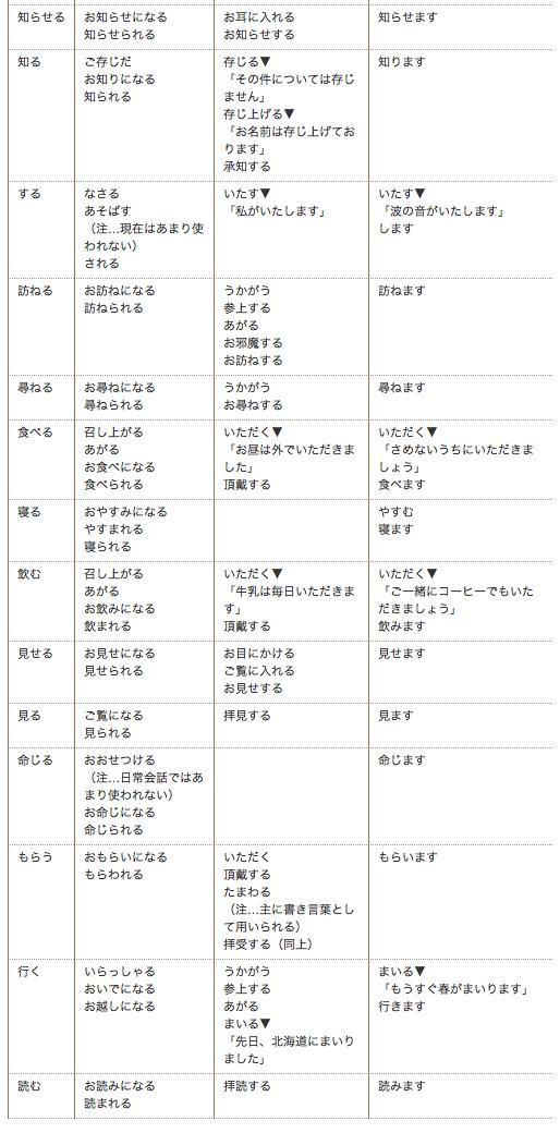 j三省堂2