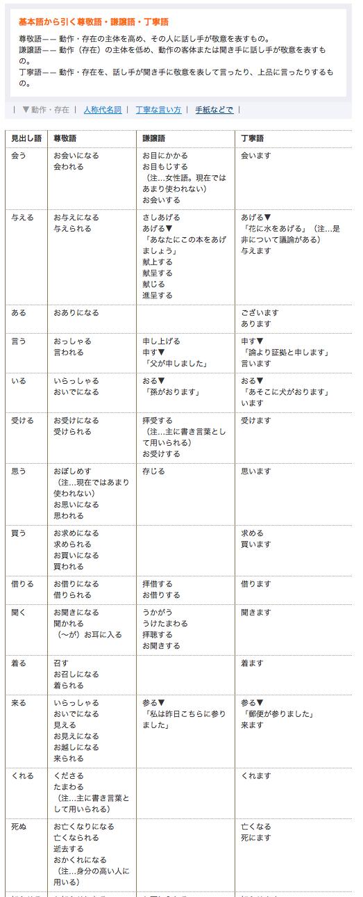 j三省堂1