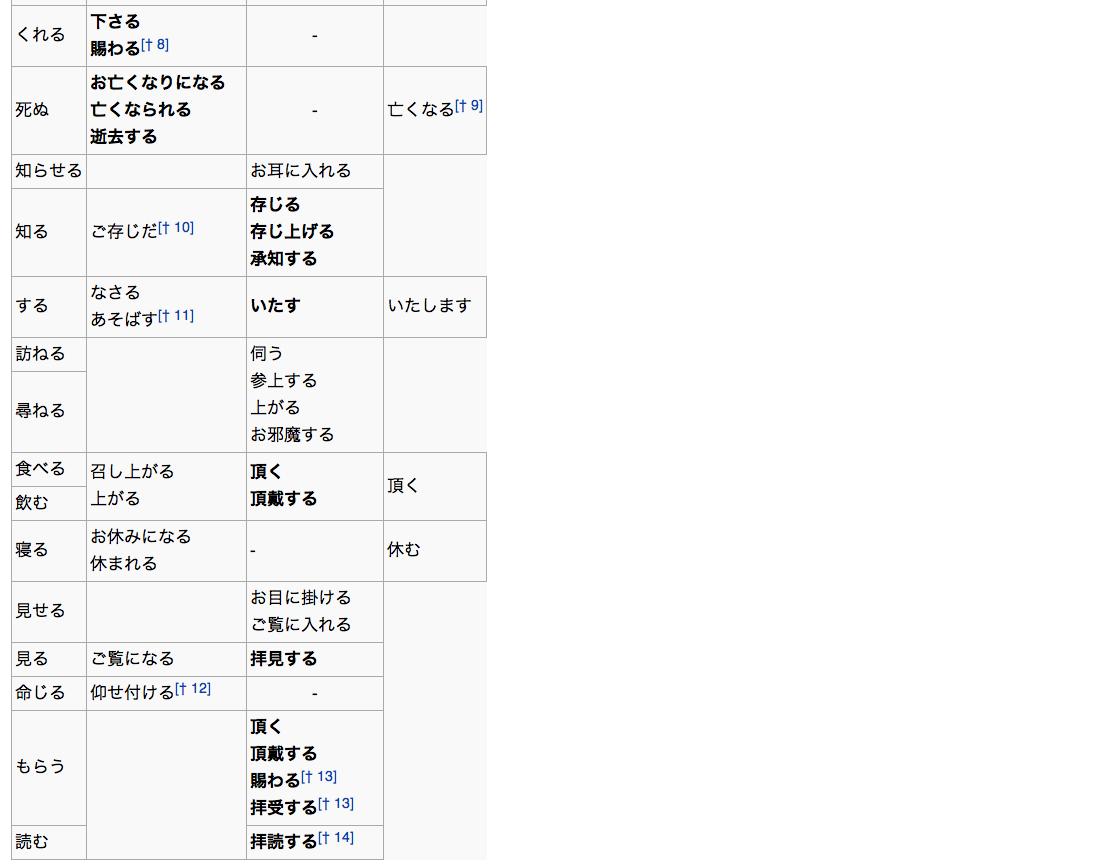 jWikipedia2.jpg