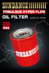 oilfilter-202x300.jpg