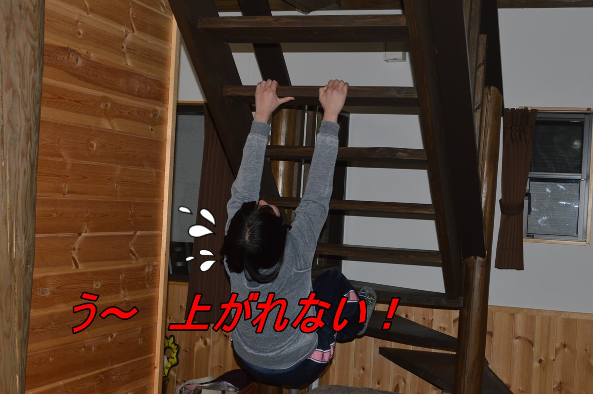 DSC_2761.jpg