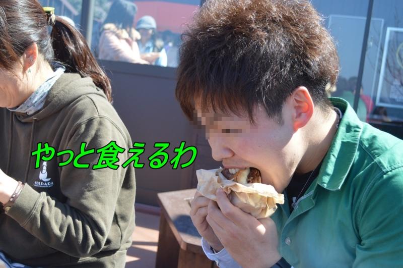 DSC_2884.jpg