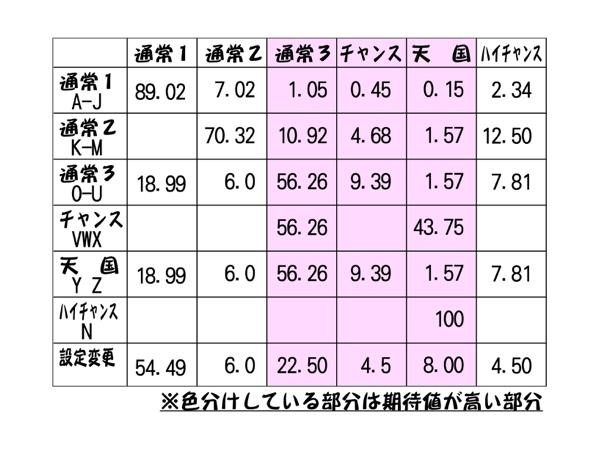 fc2blog_201405081157178e7.jpg