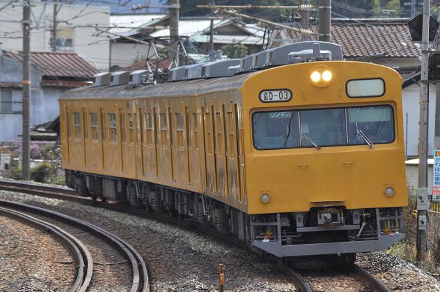 1403hiroshima (1)