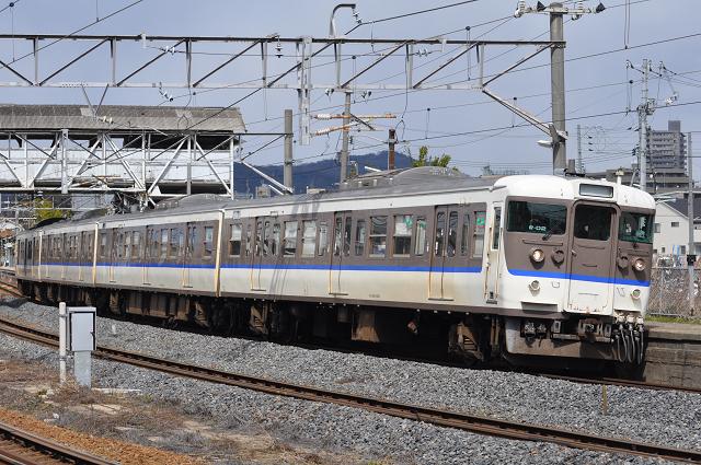 1403hiroshima (2)