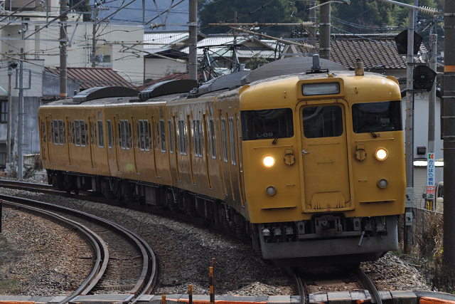 1403hiroshima (3)