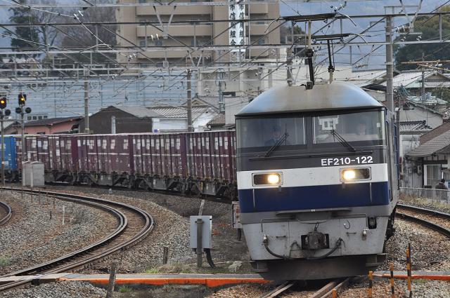 1403hiroshima (4)