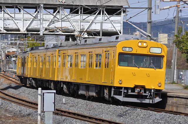 1403hiroshima (5)