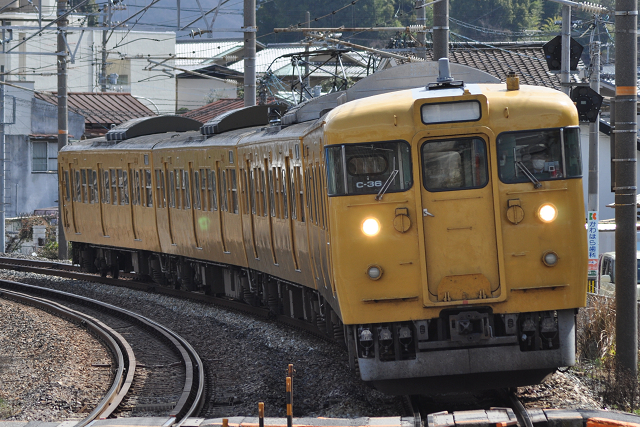1403hiroshima (6)