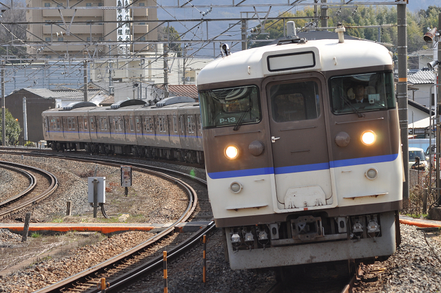 1403hiroshima (8)