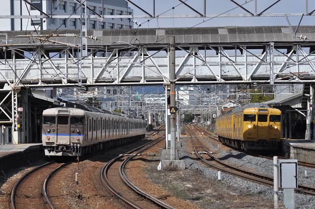 1403hiroshima (9)