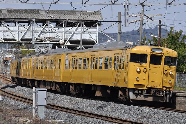 1403hiroshima (10)