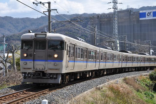 1403hiroshima (12)