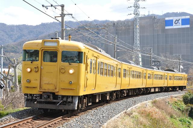 1403hiroshima (15)