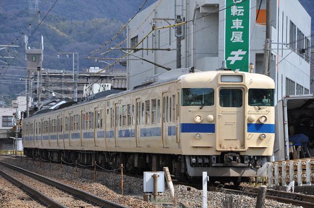 1403hiroshima (14)