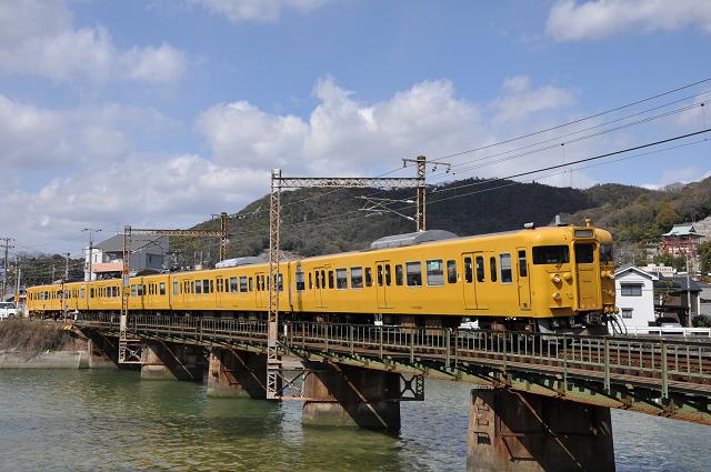1403hiroshima (13)