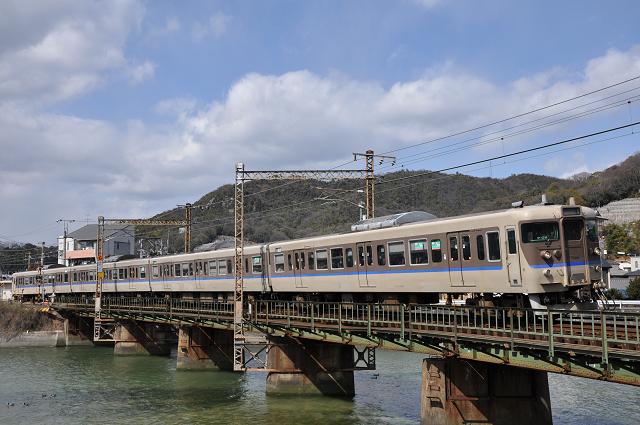 1403hiroshima (16)