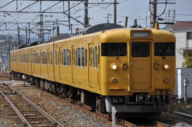 1403hiroshima (18)