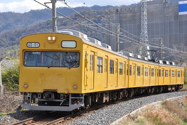 1403hiroshima (17)