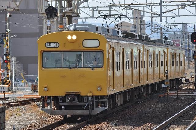 1403hiroshima (20)
