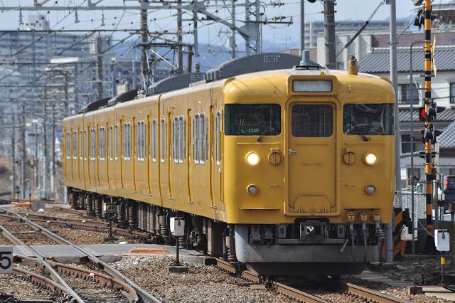 1403hiroshima (21)