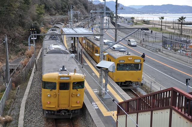 1403hiroshima (22)
