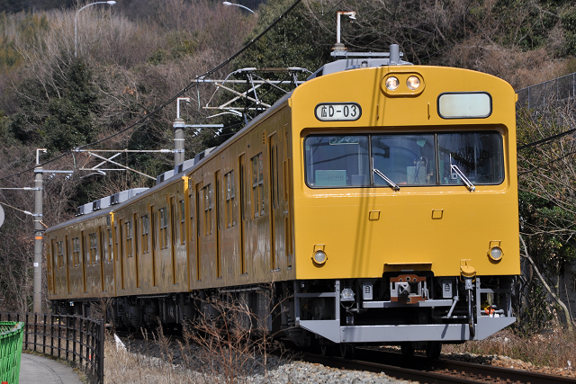 1403hiroshima (24)