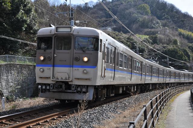 1403hiroshima (25)