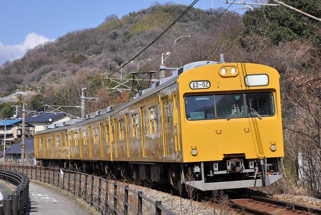 1403hiroshima (26)