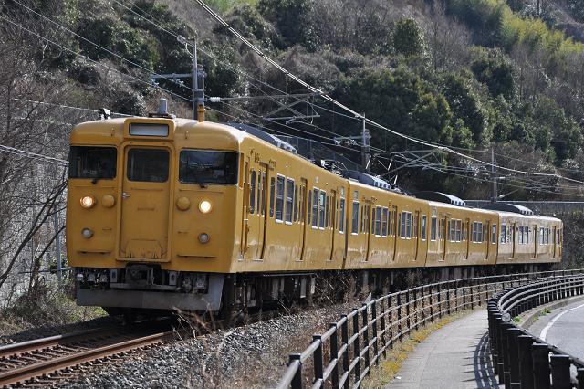 1403hiroshima (27)