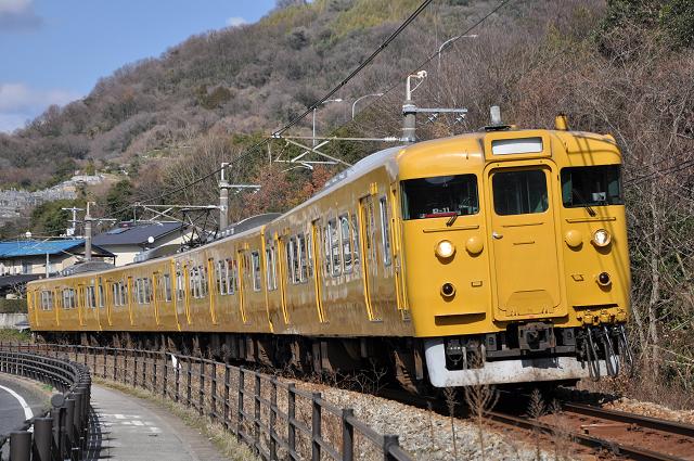 1403hiroshima (28)