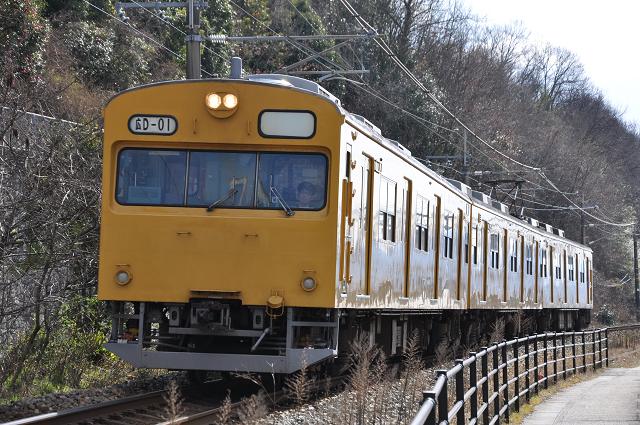 1403hiroshima (29)