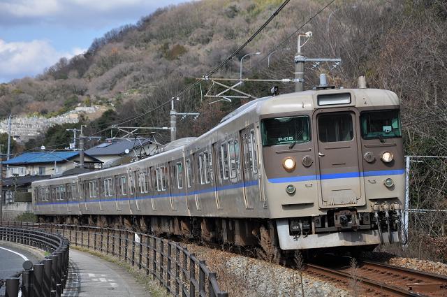 1403hiroshima (30)