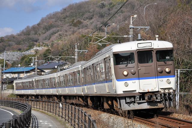 1403hiroshima (31)
