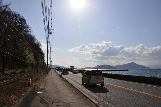 1403hiroshima (32)