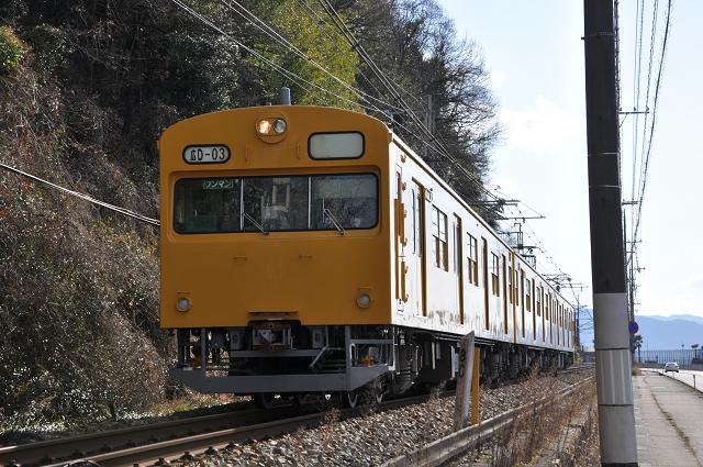 1403hiroshima (34)