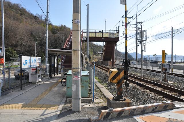 1403hiroshima (36)