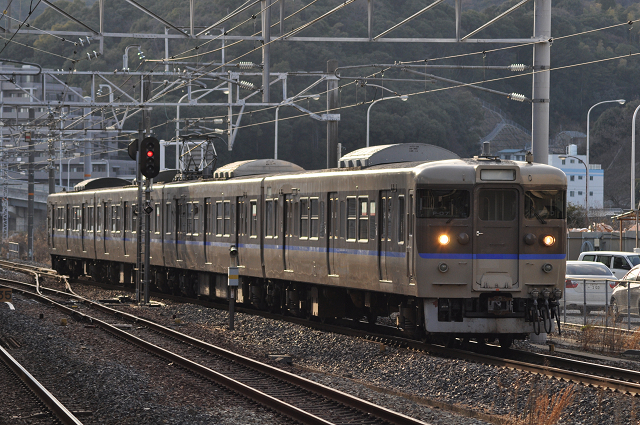 1403hiroshima (38)