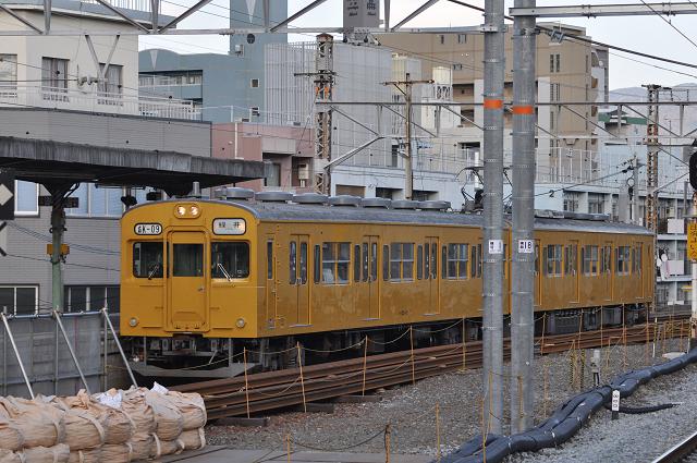 1403hiroshima (39)