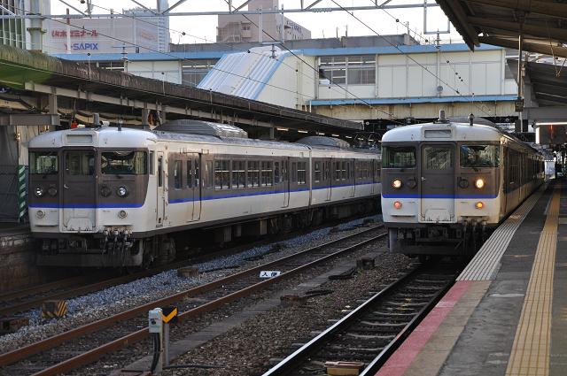 1403hiroshima (41)